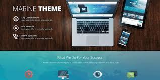 панель управления доменом