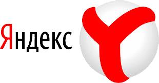 yandex-otmenil-ssylochnoe-ranzhirovanie