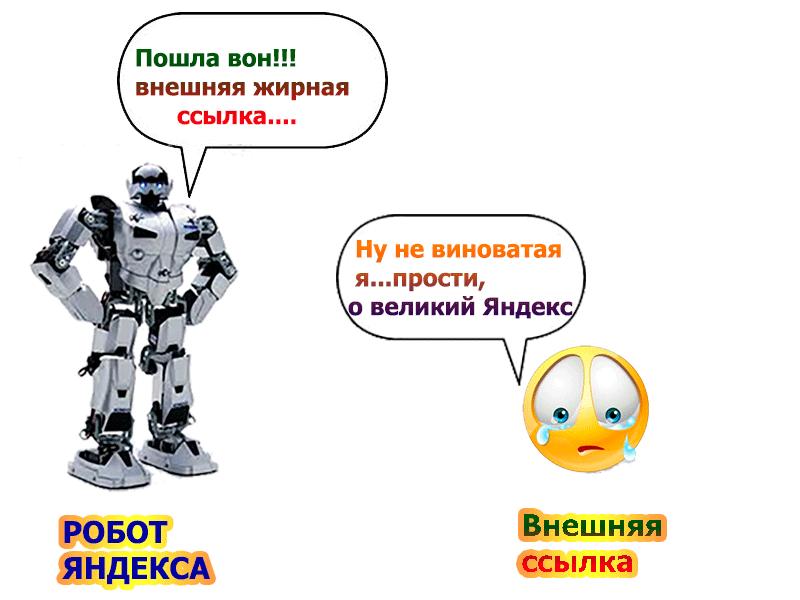 Yandex-otmenjaet-ssylochnoe-ranzhirovanie