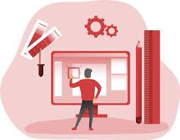 Официальный заработок на паблике ВКонтакте 2017