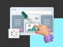 Кейс Яндекс.Директ — пластиковые окна в Москве